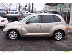 Light Almond Pearl Metallic Clearcoat 2004 Light Almond Pearl Metallic Chrysler Pt Cruiser