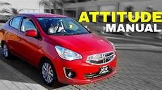 dodge attitude 2019 dodge attitude 2019 car review car review