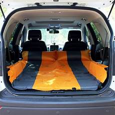 buy wholesale car bed from china