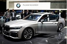 2020 bmw 750li 2020 bmw 7 series look autotrader