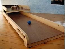 2018 best diy wood project ideas