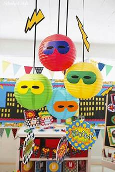 School Year Themes For Elementary School School And Classroom Themes Students Will Love