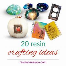 resin tutorials archives resin obsession
