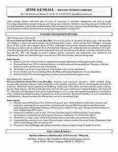 Resume For Grocery Store Clerk Grocery Store Clerk Resume Free Samples Examples