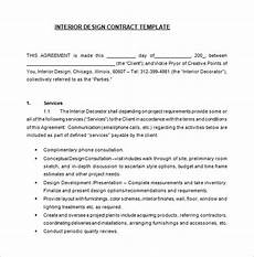 Graphic Design Freelance Contract Template Freelance Graphic Design Contract Template Pdf Template