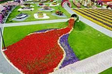 giardino fiorito gioco giochi di colori nel giardino fiorito di dubai 232 il