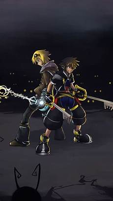 iphone x wallpaper kingdom hearts kingdom hearts league of legends ezreal dangerous sora