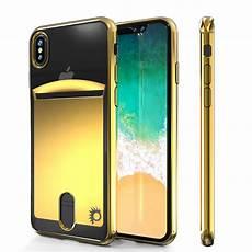 Designer Iphone X Phone Cases Iphone X Case Punkcase Lucid Series Slim Fit Protective