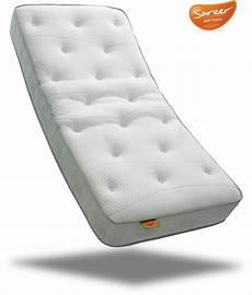 Sareer Orthopaedic Mattress Mediumfirm Single 3ft by Sareer Furniture Sare Pcktmem Euro30 Pocket Memory