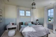 Wall Painting Ideas For Bedroom Great Painting Ideas You Can Use For Your Walls