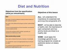 Nutrition Essays Nutrition Essay Topics Free Nutrition Essays And Papers