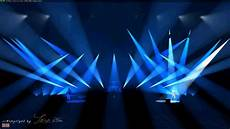 Lighting Illusions Dream Theater Breaking All Illusions Lighting Design By