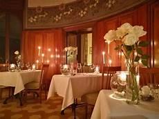 ristorante lume di candela cena a lume di candela borducan ristorante borducan