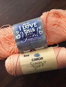Red Heart Light Peach Yarn Craftyiscool Friday Faqs Skin Toned Yarn