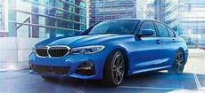 2019 Bmw 3 Series Brings by New Mid Level Luxury For 2019 Car News New