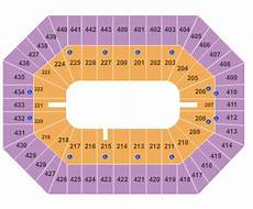 bmo harris bradley center milwaukee wi seating chart bmo harris bradley center tickets in milwaukee wisconsin