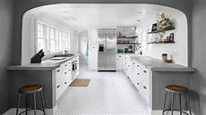 galley kitchen with island layout choosing a kitchen layout l shape galley island peninsula