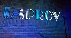 Improv Seating Chart Brea Improv Comedy Club Tickets Schedule Seating Chart