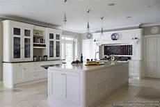 White Kitchen Cabinets Light Floor Kitchen Flooring With White Cabinets White Kitchen