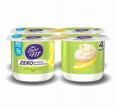 Light And Fit Yogurt Two Good Nonfat Yogurt Zero Artificial Sweeteners Light Amp Fit 174