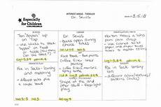 Lesson Plans For Toddlers Theme Dr Seuss Week Especially For Children