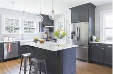 kitchen island images photos kitchen remodel ideas from interior decorators d 233 cor aid