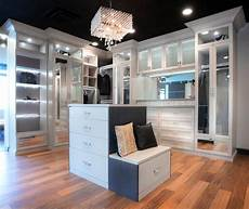 Closets By Design Nashville Walk In Closet Ideas Amp Walk In Closet Designs Angie S List