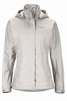 Best Light Waterproof Jacket 2015 Best Winter Coats For Women Plus How To Choose Yours