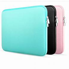 suitcase sleeve thin laptop sleeve for mac macbook air pro retina 11