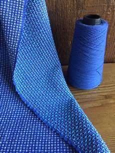 baby blanket handwoven 100 cotton weaving blanket