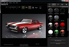 Solidworks Visualize Solidworks Visualize Free Trial Available Online With