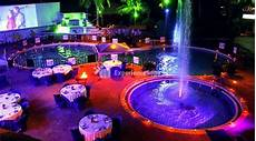 Waterside Restaurant Ahmedabad Candle Light Dinner Poolside Candlelight Dinner Ghuma Ahmedabad