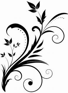 clipart design 9 free ornate swirl clipart cu ok free pretty things