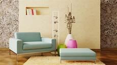 home decor wall room wallpapers hd free pixelstalk net