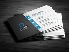 Business Card Card Design Create A Professional Highest Quality Business Card Design