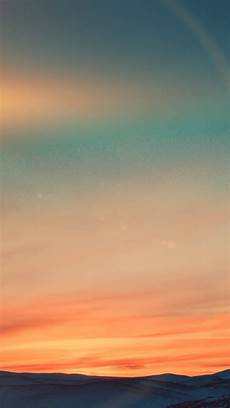 Iphone Wallpaper Nature Sky by For Iphone X Iphonexpapers