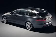 2020 Jaguar Xj Coupe by 2020 Jaguar Xj Coupe Specs And Review Review