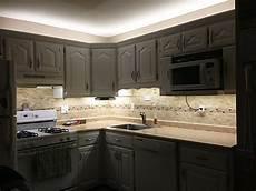 single color led lighting kit 5m cabinet led