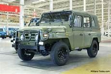 jeep bj2020 beijing bj2020 light utility vehicle today