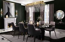 ideas for dining room dining room ideas you to use this fall