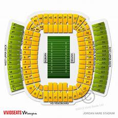 Auburn University Football Stadium Seating Chart Auburn Football Tickets Seating Chart