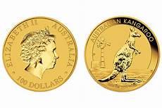 acquistare oro in e shop per acquistare oro australian nugget