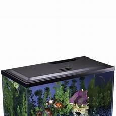 10 Gallon Fish Tank Light Hood Aquarium Starter Kit Fish Tank Hood 10 Gallon Led Light