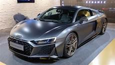 2019 Audi R8 by File Audi R8 V10 Decennium Gims 2019 Le Grand Saconnex