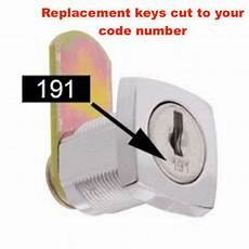 lost your filing cabinet replacement cut to
