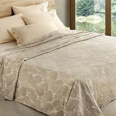 copriletti gabel la collezione naturae di gabel porta in da letto la