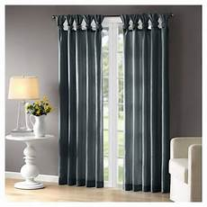 Target Light Filtering Curtains Lillian Window Light Filtering Curtain Teal 50 Quot X120 Quot Target