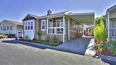 Good Houses For Sale Affordable And Energy Efficient Manufactured Homes For