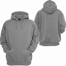 Blank Black Hoodie Template Blank Hoodie Ready For Your Graphic Transfer Cedar Hill