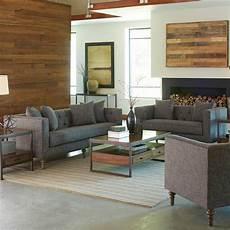 infini furnishings 2 living room set reviews wayfair